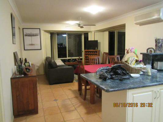 $150, Share-house, 3 bathrooms, Annandale Court, Boambee East NSW 2452