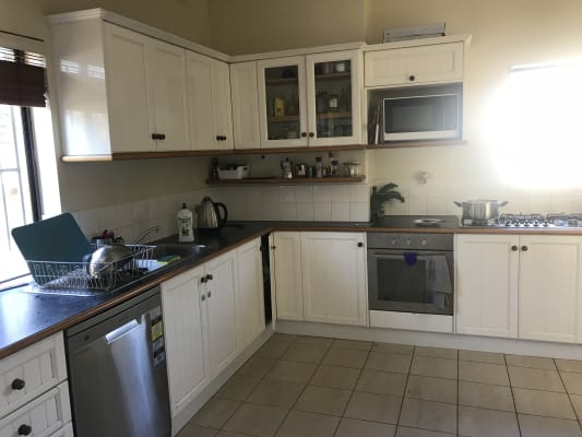 $300, Flatshare, 3 bathrooms, Dudley Street, Coogee NSW 2034