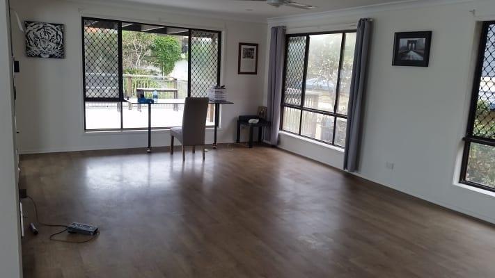 $230, Flatshare, 2 bathrooms, Albatross Avenue, Mermaid Beach QLD 4218