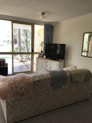 $190, Flatshare, 2 bathrooms, Quondong Street, Mooloolaba QLD 4557