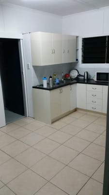 $150, Share-house, 2 bathrooms, Hilton Terrace, Tewantin QLD 4565