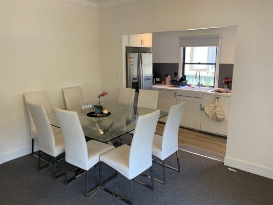$240, Share-house, 3 bathrooms, Romani Avenue, Hurstville NSW 2220