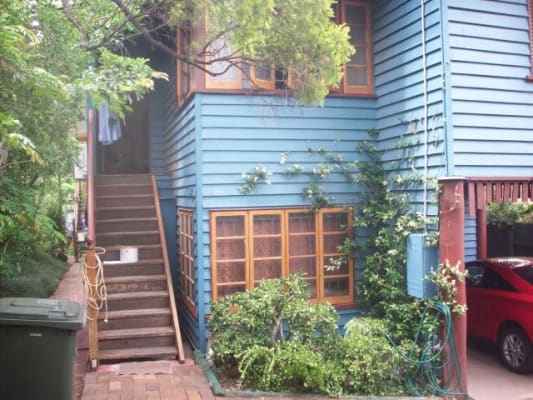 $140, Share-house, 5 bathrooms, Thorn Street, Red Hill QLD 4059