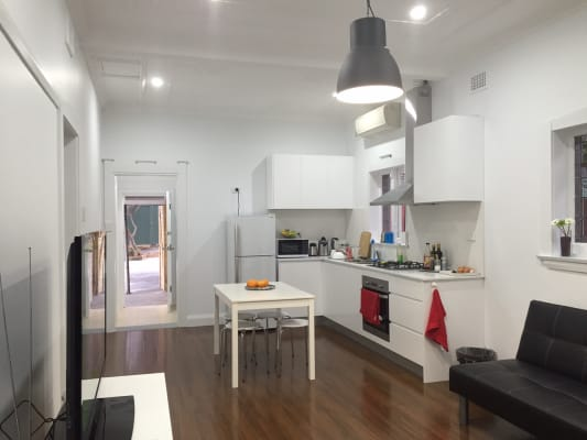 $270, Share-house, 5 bathrooms, Gardeners Road, Rosebery NSW 2018