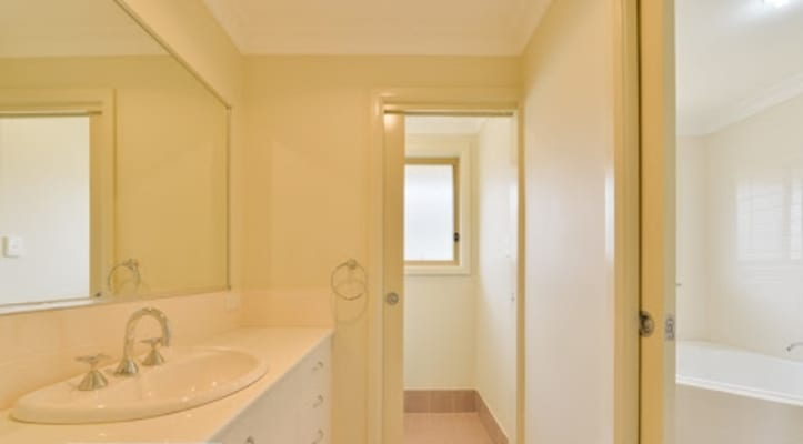 $220, Share-house, 3 bathrooms, Warwick Road, Hillvue NSW 2340