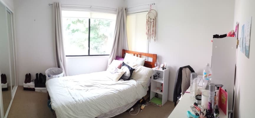 $220, Flatshare, 3 bathrooms, Tait Street, Kelvin Grove QLD 4059