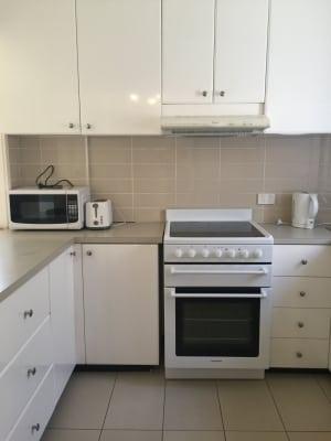 $200, Share-house, 4 bathrooms, Bouvardia Street, Russell Lea NSW 2046