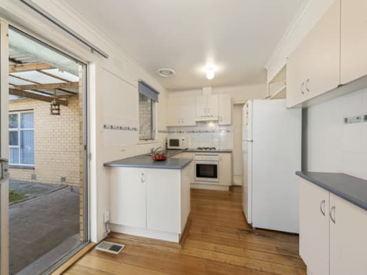 $200, Share-house, 4 bathrooms, Larissa Avenue, Ringwood VIC 3134
