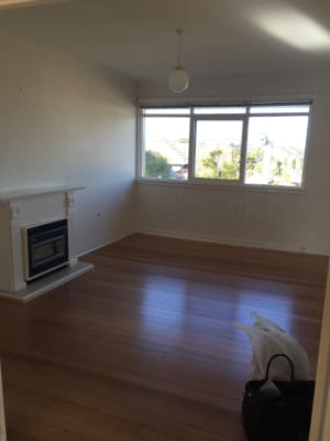 $180, Flatshare, 2 bathrooms, Yonga Road, Balwyn VIC 3103