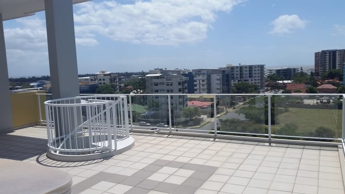 Room for Rent in Sydney Street, Redcliffe, Brisbane