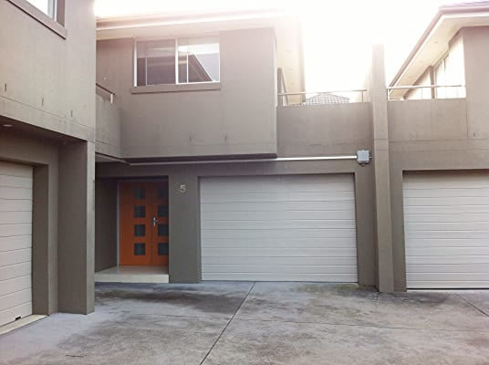 $240, Share-house, 3 bathrooms, Althorp Street, East Gosford NSW 2250