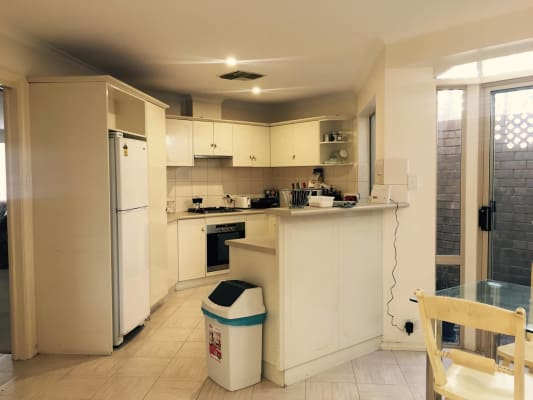 $300, Share-house, 3 bathrooms, Doughty Street, Brompton SA 5007