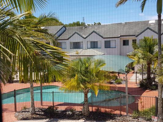 $200, Share-house, 3 bathrooms, Dalton Drive, Maroochydore QLD 4558