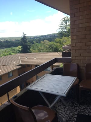 $260, Flatshare, 2 bathrooms, Waine Street, Freshwater NSW 2096