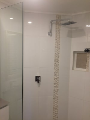 $200, Granny-flat, 1 bathroom, Illawarra Crescent, Tugun QLD 4224