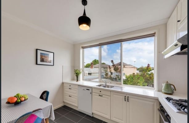 $450, Whole-property, 2 bathrooms, Highbury Grove, Prahran VIC 3181