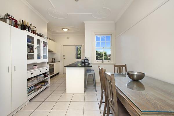 $300, Flatshare, 2 bathrooms, Coogee Bay Road, Randwick NSW 2031