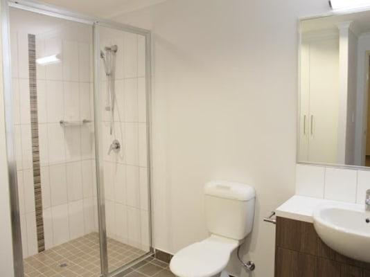 $175, Flatshare, 3 bathrooms, Gsell Street, Casuarina NT 0810
