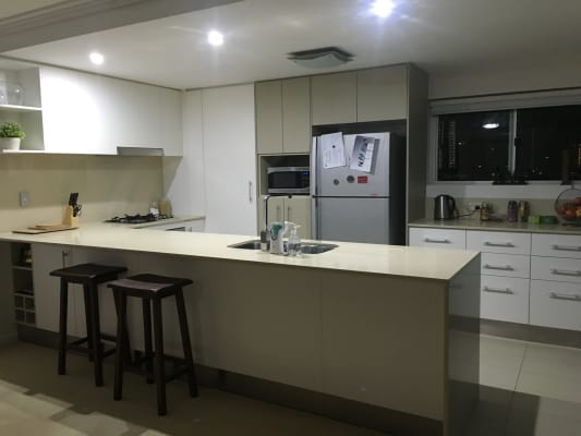 $240, Flatshare, 3 bathrooms, Darrambal Street, Surfers Paradise QLD 4217