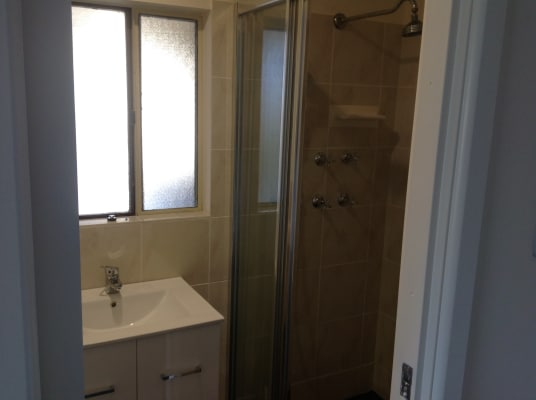 $195, Granny-flat, 1 bathroom, Margaret Street, Norwood SA 5067