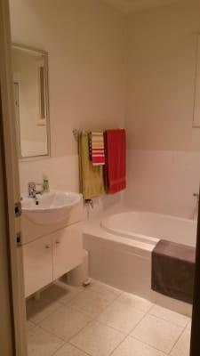 $210, Share-house, 3 bathrooms, Margaret Street, Walkerville SA 5081