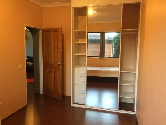 $230, Flatshare, 2 bathrooms, Winchester Street, Carlton NSW 2218