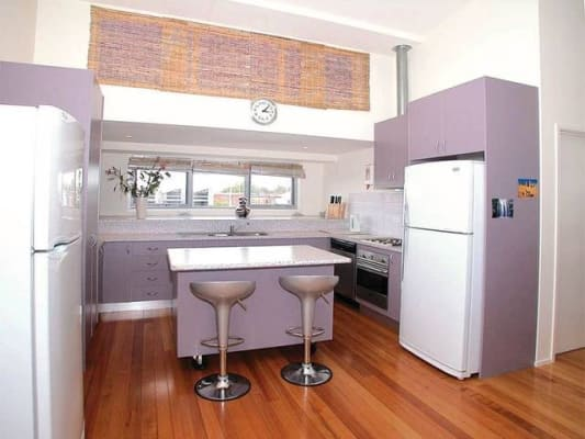 $220, Share-house, 4 bathrooms, Walter Street, Seddon VIC 3011