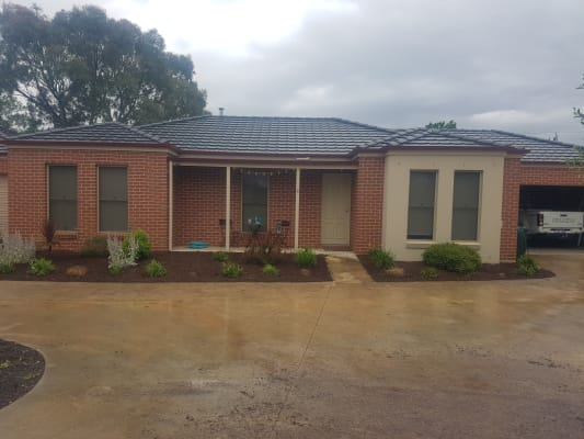 $130, Share-house, 3 bathrooms, Rattray Court, Canadian VIC 3350