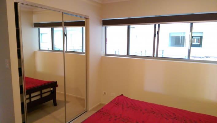 $295, Flatshare, 2 bathrooms, Arthur Street, Fortitude Valley QLD 4006