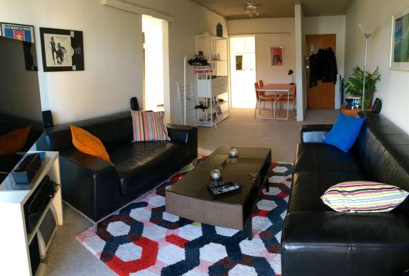 $300, Flatshare, 2 bathrooms, O'Brien Street, Bondi Beach NSW 2026