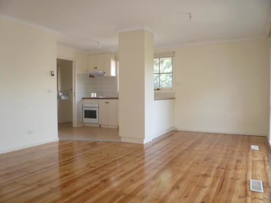 $170, Share-house, 3 bathrooms, Finch Street, Notting Hill VIC 3168