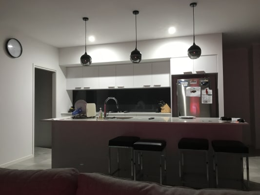 $190-195, Share-house, 2 rooms, Amberwood Crescent, Smithfield QLD 4878, Amberwood Crescent, Smithfield QLD 4878