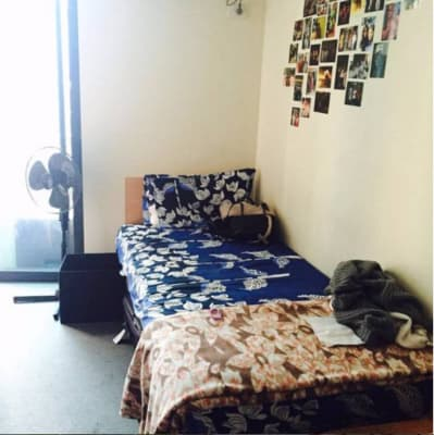 $160, Share-house, 2 bathrooms, Lonsdale Street, Melbourne VIC 3000