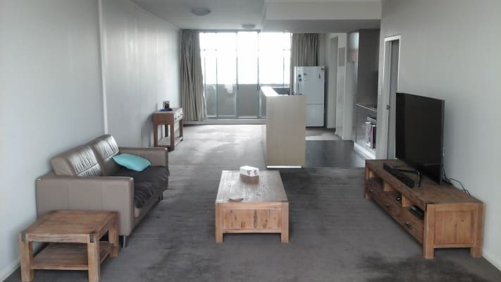 $370, Flatshare, 2 bathrooms, Maroubra Road, Maroubra NSW 2035