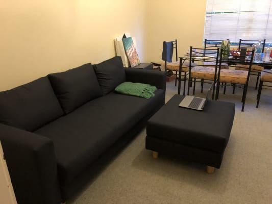 $300, Flatshare, 2 bathrooms, Coogee Bay Road, Coogee NSW 2034