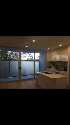 $215, Share-house, 3 bathrooms, Eldale Ave, Greensborough VIC 3088
