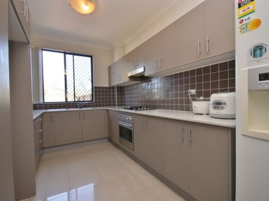$210, Flatshare, 3 bathrooms, Wingello Street, Guildford NSW 2161