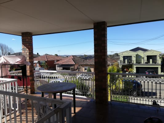 $180, Share-house, 4 bathrooms, Gibbes Street, Rockdale NSW 2216