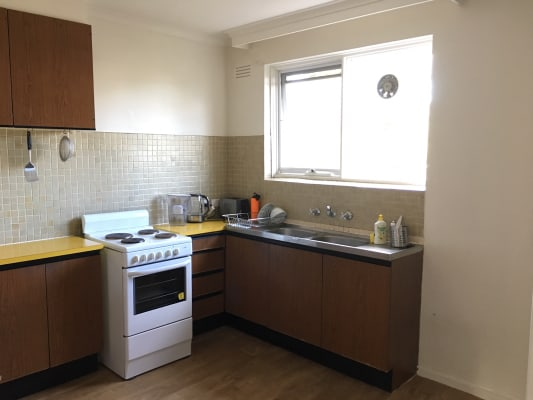 $200, Flatshare, 2 bathrooms, Princess Street, Kew VIC 3101