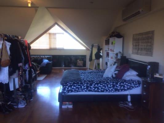 $210, Share-house, 4 bathrooms, Shenton Street, Northbridge WA 6003