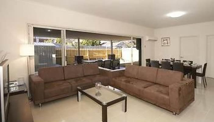 $270, Share-house, 6 bathrooms, Blyth Street, Brunswick East VIC 3057