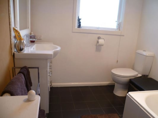 $150, Share-house, 3 bathrooms, Cherylnne Crescent, Kilsyth VIC 3137