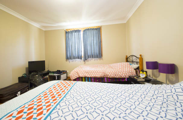 $205, Share-house, 3 bathrooms, Little Mount Street, Pyrmont NSW 2009