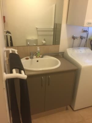 $280, Studio, 1 bathroom, Lakeside Drive, Joondalup WA 6027