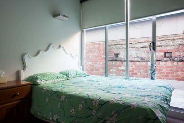 $260, Flatshare, 2 bathrooms, Powlett Street, East Melbourne VIC 3002
