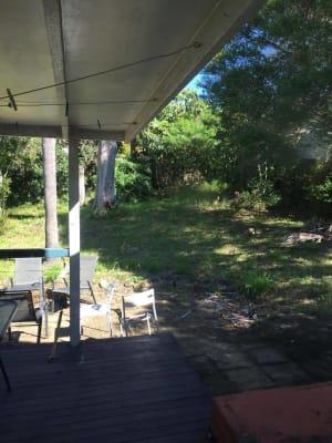 $142, Share-house, 3 bathrooms, Hawkwood Street, Mount Gravatt East QLD 4122