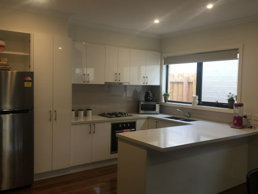 $250, Flatshare, 2 bathrooms, Myola Street, Carrum VIC 3197