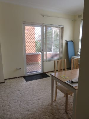 $220, Flatshare, 2 bathrooms, Wonoona Parade East, Oatley NSW 2223