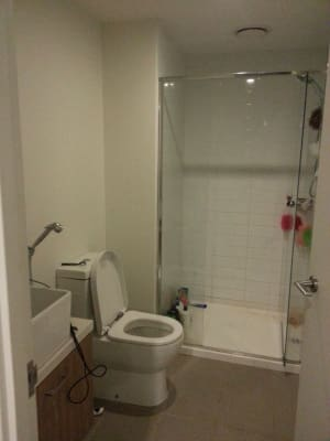 $185, Share-house, 3 bathrooms, Little Lonsdale Street, Melbourne VIC 3000