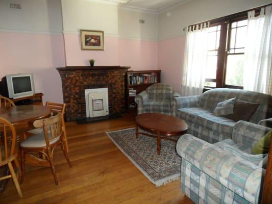 $170-320, Flatshare, 2 rooms, Mitford Street, Saint Kilda VIC 3182, Mitford Street, Saint Kilda VIC 3182